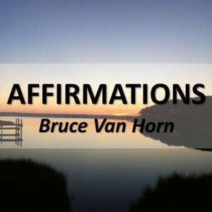 Affirmations Cover